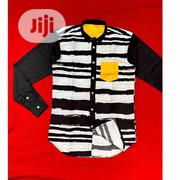 Designers Cloth | Clothing for sale in Rivers State, Port-Harcourt
