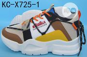 Quality Shoes Sandals and Slippers at Affordable Rates | Shoes for sale in Lagos State, Amuwo-Odofin