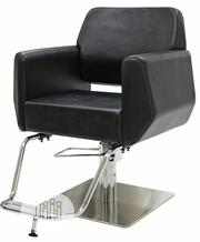 Salon Styling Chair | Furniture for sale in Lagos State, Lagos Island