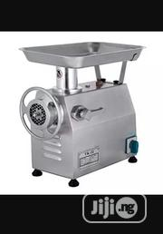 Meat Grinder   Kitchen Appliances for sale in Lagos State, Ojo