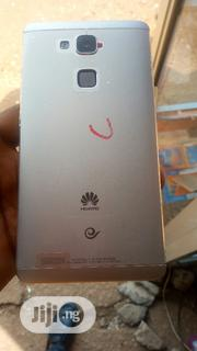 Huawei Ascend Mate7 Monarch 64 GB Gray | Mobile Phones for sale in Abuja (FCT) State, Wuse