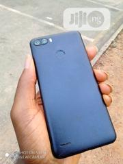 Itel P32 8 GB Blue | Mobile Phones for sale in Ondo State, Akure