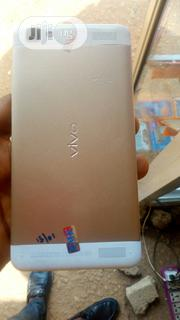 Vivo Y37 32 GB Gray | Mobile Phones for sale in Abuja (FCT) State, Wuse
