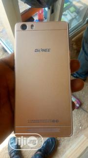 Gionee Ctrl V5 32 GB Gray | Mobile Phones for sale in Abuja (FCT) State, Wuse