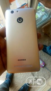 Gionee Elife S Plus 64 GB Gray | Mobile Phones for sale in Abuja (FCT) State, Wuse