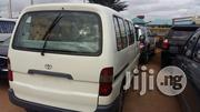 Toyota Hiace Bus 1998   Buses & Microbuses for sale in Lagos State, Ikotun/Igando