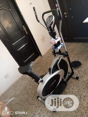 American Fitness Orbitrak Bike | Sports Equipment for sale in Lagos State, Lagos Island