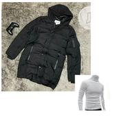 Classic Winter Jacket | Clothing for sale in Lagos State, Lagos Island