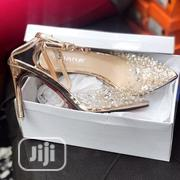 Heels Sandals | Shoes for sale in Lagos State, Lagos Mainland