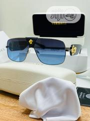 Versace Sunglasses | Clothing Accessories for sale in Lagos State, Ikorodu