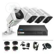 Affordable CCTV Installation | Security & Surveillance for sale in Rivers State, Obio-Akpor