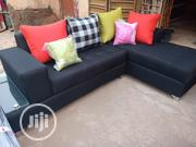 Furnitures | Furniture for sale in Lagos State, Ikeja