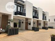 4 Bedroom Terraced Duplex for Sale | Houses & Apartments For Sale for sale in Lagos State, Lekki Phase 1