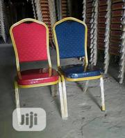 Banquet Chairs Biggest Size | Furniture for sale in Lagos State, Ojo