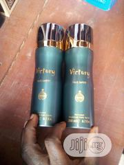 Unisex Spray 200 ml | Fragrance for sale in Lagos State, Amuwo-Odofin