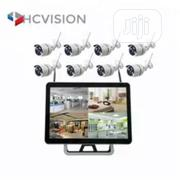 Professional CCTV Camera Installation Affordable | Building & Trades Services for sale in Rivers State, Bonny