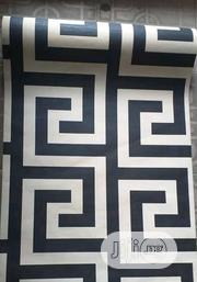 3D Wallpaper | Home Accessories for sale in Oyo State, Ibadan