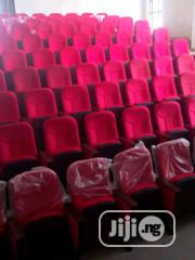 Auditorium Chairs | Furniture for sale in Lagos State, Ojo
