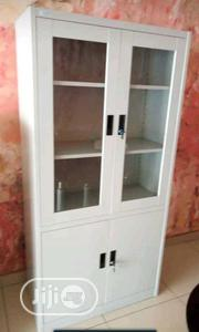 Quality Book Shelves | Furniture for sale in Lagos State, Ojo