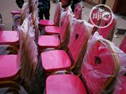Banquet Chairs Red | Furniture for sale in Lagos State, Ojo