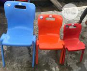 Strong Kids Chairs | Children's Furniture for sale in Lagos State, Ojo