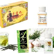 Green World Complete Package for Women | Vitamins & Supplements for sale in Abuja (FCT) State, Jabi