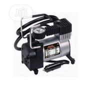 Car Bus Truck Tyre Air Inflator   Vehicle Parts & Accessories for sale in Lagos State, Ikoyi
