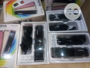 Rechargeable Hair Clippers/Moq-50pcs | Tools & Accessories for sale in Lagos State, Surulere