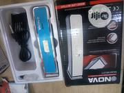 Rechargeable Trimmers/Clippers-moq 100pcs | Tools & Accessories for sale in Lagos State, Surulere