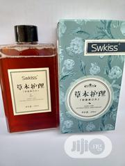 Clears the Mouth Odour and Dorty Stains in Ur Teeth With SWKISS Herbal   Bath & Body for sale in Lagos State, Mushin