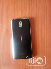 Nokia 3.1 32 GB Black | Mobile Phones for sale in Abuja (FCT) State, Utako