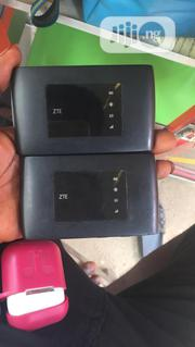 Wifi And Mifi Black   Networking Products for sale in Osun State, Ife