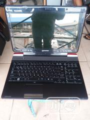 Laptop Toshiba 4GB Intel Core i3 HDD 320GB | Laptops & Computers for sale in Lagos State, Lagos Island