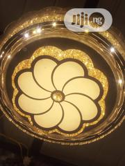 Italian Gold Chandelier | Home Accessories for sale in Lagos State, Ojo