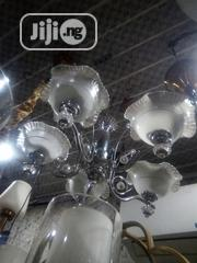 5 Hands Chandelier | Home Accessories for sale in Lagos State, Ojo