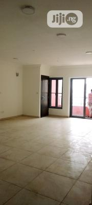 New 3 Bedrooms Plus Bq At Oniru For Rent | Houses & Apartments For Rent for sale in Lagos State, Victoria Island