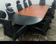 Conference Table Of 12pers | Furniture for sale in Rivers State, Port-Harcourt