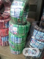 Wire And Cables | Electrical Equipment for sale in Lagos State, Ojo