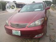 Toyota Camry 2005 | Cars for sale in Lagos State, Ikeja