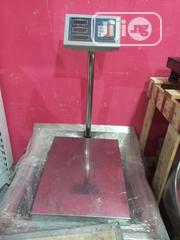 Commercial Scale | Store Equipment for sale in Kano State, Kabo