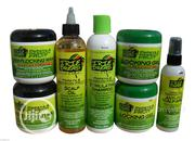 Irie Dread Set of Scalp Oil, Locking Gel and Shampoo | Hair Beauty for sale in Lagos State, Ojo