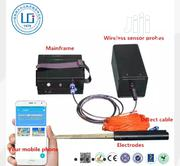 Admt Water Detector 200S | Accessories & Supplies for Electronics for sale in Kwara State, Ilorin West
