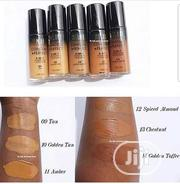 Milani Foundation | Makeup for sale in Lagos State, Ojo