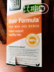 Quality Hair Formula To Prevent Bald Hair. | Hair Beauty for sale in Lagos State, Ikeja