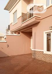 4 Bedroom Semi Detached Duplex With Bq At Magodo GRA For Sale | Houses & Apartments For Sale for sale in Lagos State, Magodo