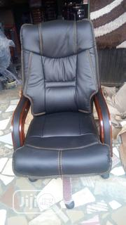 Managers Executive Office Chair | Furniture for sale in Edo State, Benin City