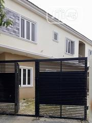 New 4 Bedroom Semi Detached Duplex At Magodo Gra Isherei For Sale | Houses & Apartments For Sale for sale in Lagos State, Magodo