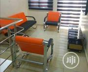 Set Soffa Chair By 5 | Furniture for sale in Lagos State, Ojo
