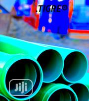 Tigre® 1/2'' Extra Thick Pipe | Building Materials for sale in Lagos State, Oshodi-Isolo