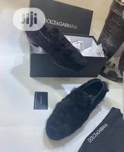 Top Quality Dolce Gabbana Designer Shoe | Shoes for sale in Lagos State, Magodo